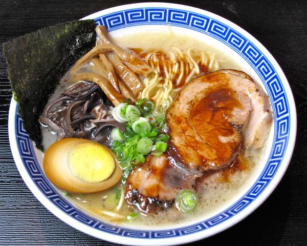 R-Basic-Ramen-of-Kumamoto-Style