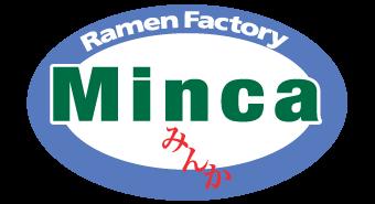minca-logo-340x185